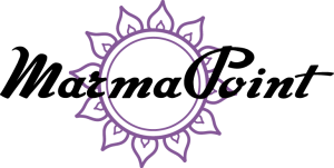 MarmaPoint -logo